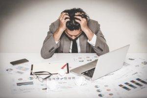 kredit in schwierigen faellen