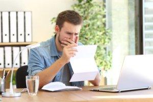 kredit in sehr schwierigen faellen