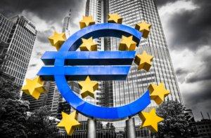 kredit mit 400 euro einkommen