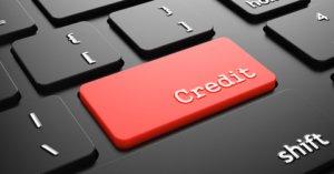 kredit mit kleinen raten
