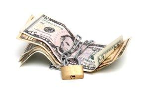 kredit mit schufa und b rge chancen wahrnehmen