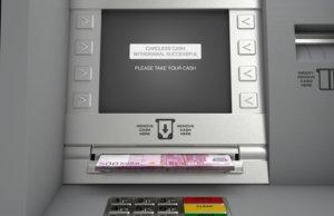 kredit mit sofortueberweisung
