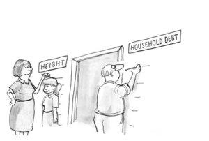 kredit nach restschuldbefreiung
