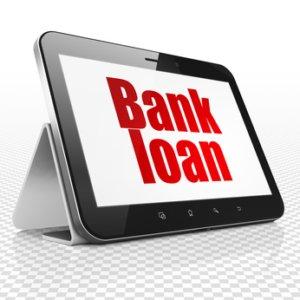 kredit ohne anfrage beim arbeitgeber