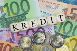 kredit ohne buergen und ohne schufa