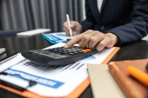 kredit ohne mitantragsteller