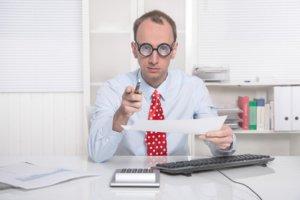 kredit ohne restschuldversicherung