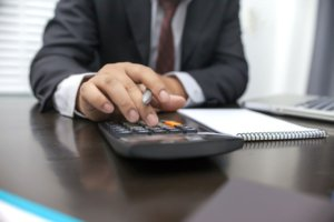 kredit ohne unbefristetem arbeitsvertrag
