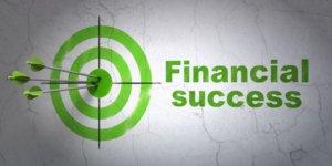 kredit ohne verdienstnachweis