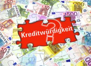 kredit ohne vermittler