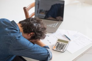 kredit online trotz schufa