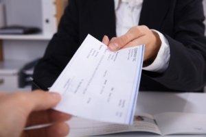 kredit richtig beantragen