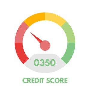 kredit trotz bankablehnung