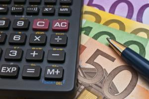kredit trotz bestehender kredite