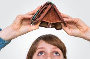 kredit trotz inkasso