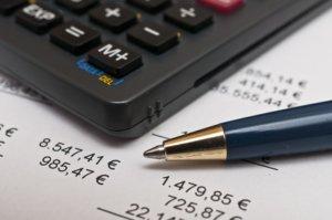 kredit trotz negativer schufa und ausbildung