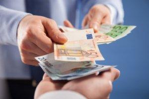 Kredit Trotz Probezeit Und Unbefristeten Arbeitsverhältnis Jetzt