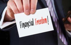 kredit trotz rente