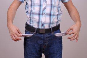 kredit trotz vollstreckungsbescheid