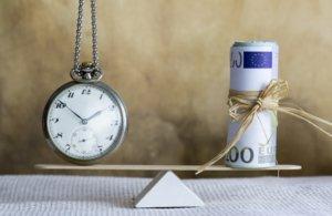 Kredit Trotz Zeitarbeit Fair Sicher 20 Kreditgeber Helfen