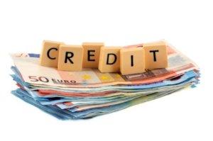 kredit von auslaendischen banken