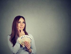 Kredite umschulden