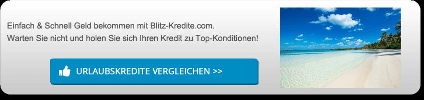 kredite_urlaubskredit