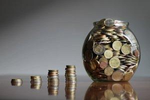 kreditvermittler ohne vorkosten