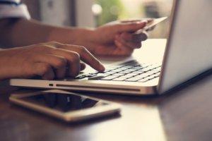 online kredite ohne schufa