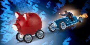 schnelle kreditauszahlung