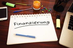 schweizer kredit ohne schufa fuer 3500 euro