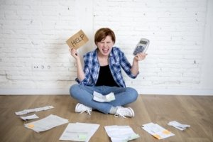 serioese kreditvermittler ohne vorkosten