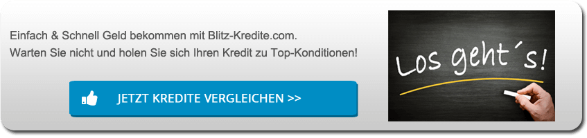 sogehts_kreditevergleich