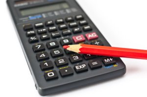 sparkassen kredit trotz schufa
