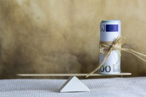 umschuldung 19000 euro