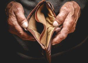 umschuldung in schwierigen faellen