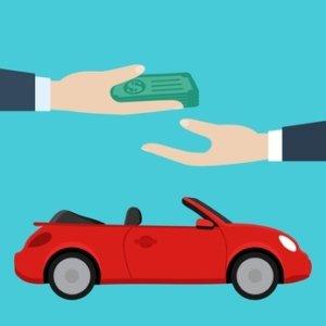 vw beetle cabrio finanzierung